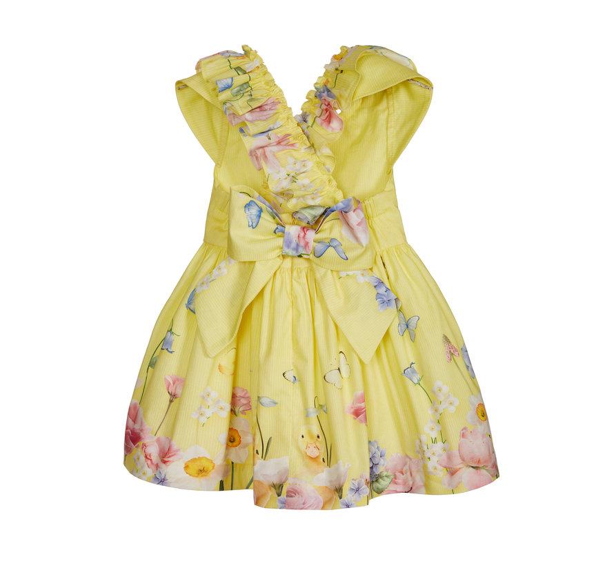 211E3284 dress