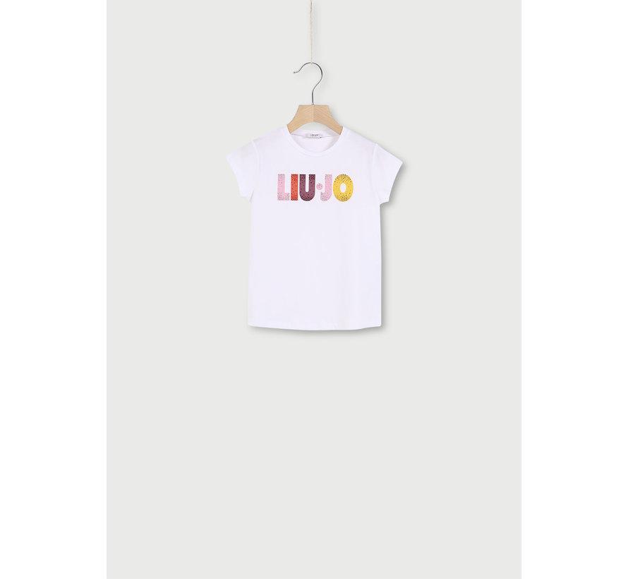 GA1010J5003 t-shirt
