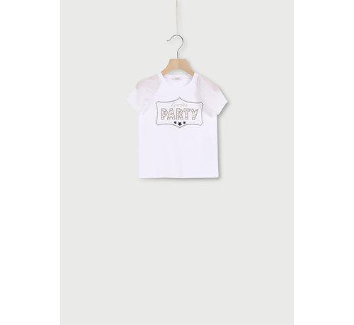 Liu Jo GA1011J5003 t-shirt