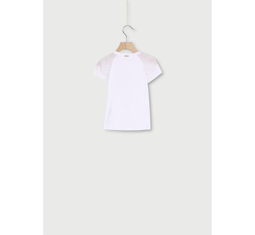 GA1011J5003 t-shirt