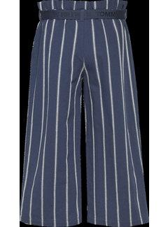 Tommy Hilfiger Stripe pant