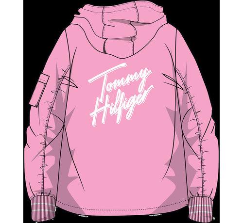 Tommy Hilfiger Fluro Jacket