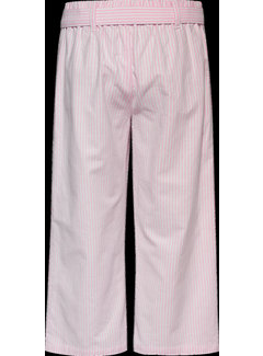 Tommy Hilfiger Neon Ithaca Stripe Pant