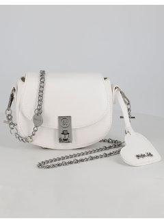Abel en Lula 5465 imitation leather bag