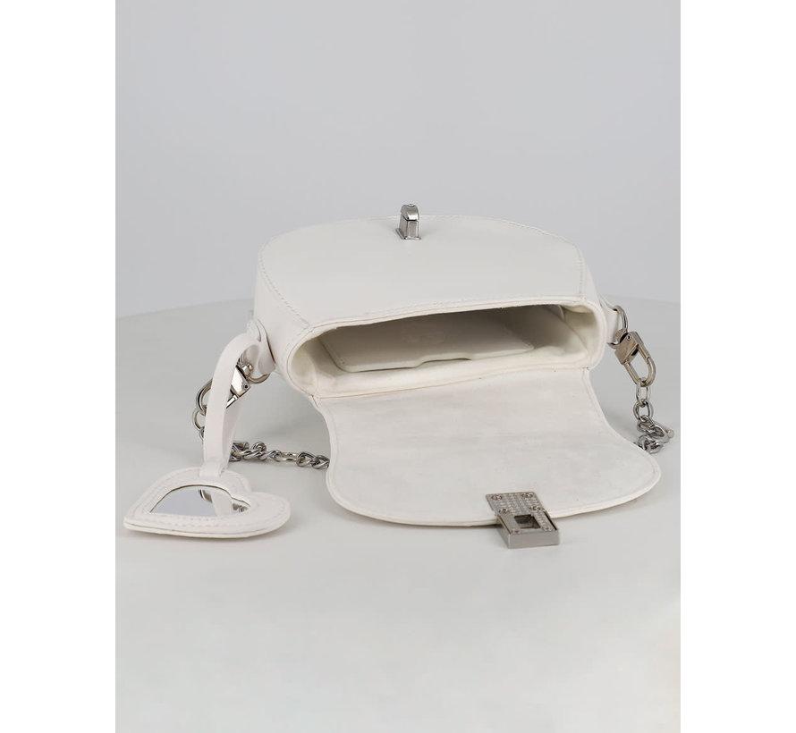 5465 imitation leather bag