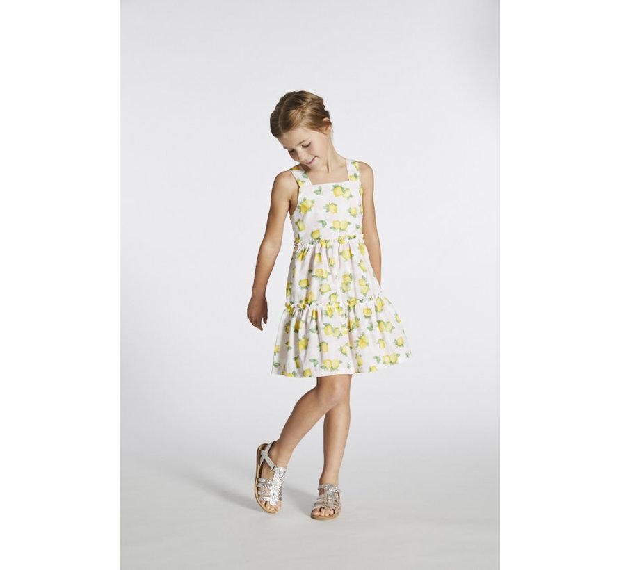 Dress Mare