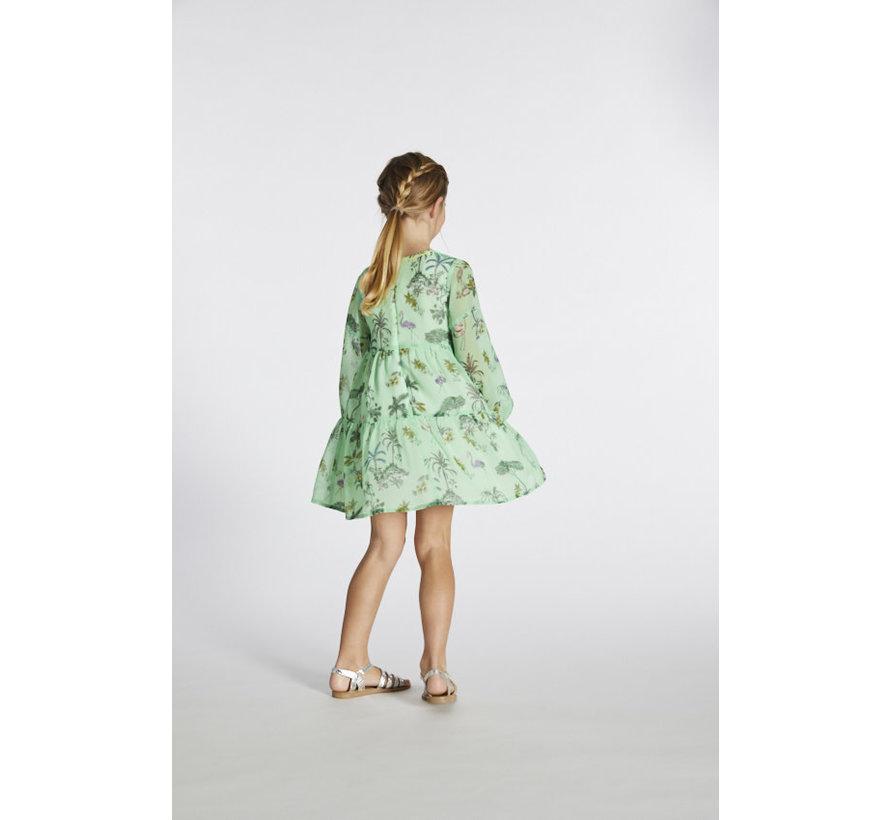 Dress Melie