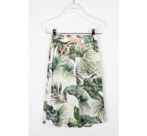 Blue Bay Trousers Felicia