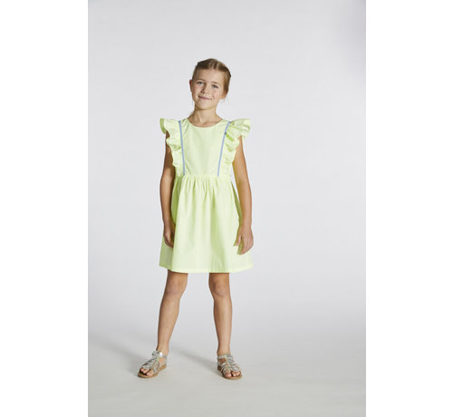Blue Bay Dress Mila