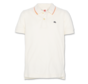 t-shirt polo logo