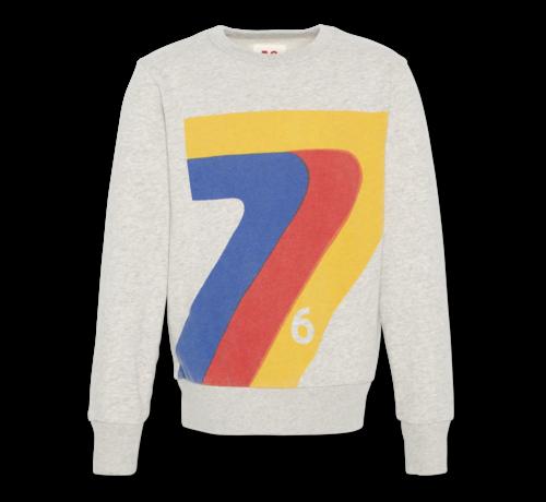 Ao76 c-neck sweater 7
