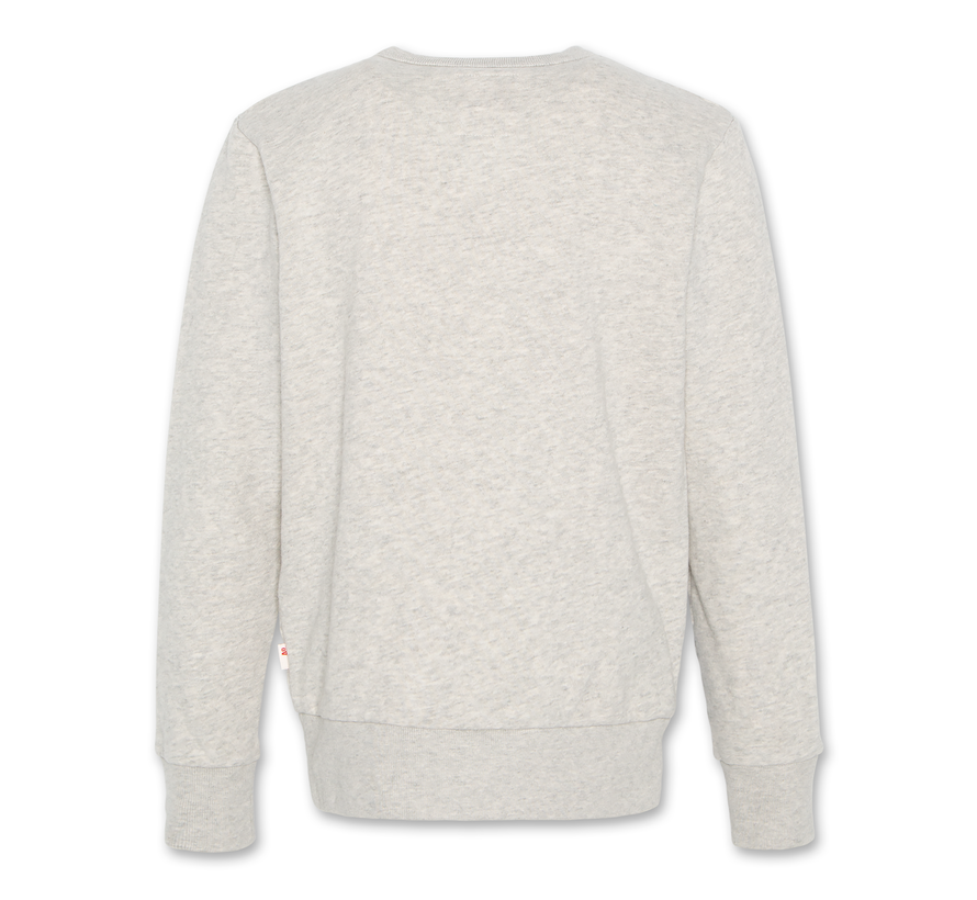 c-neck sweater 7
