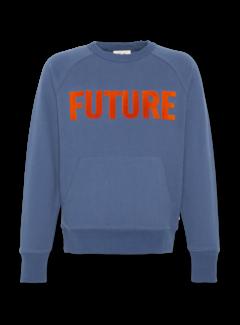 Ao76 c-neck pocket future