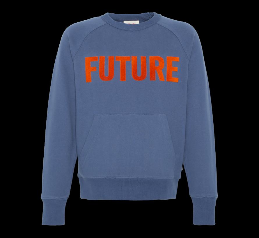 c-neck pocket future
