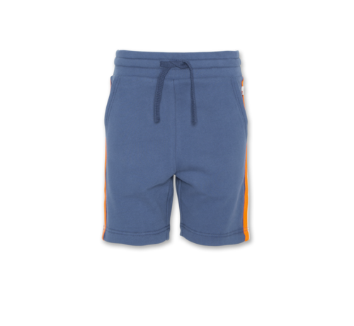 Ao76 sweater shorts tape