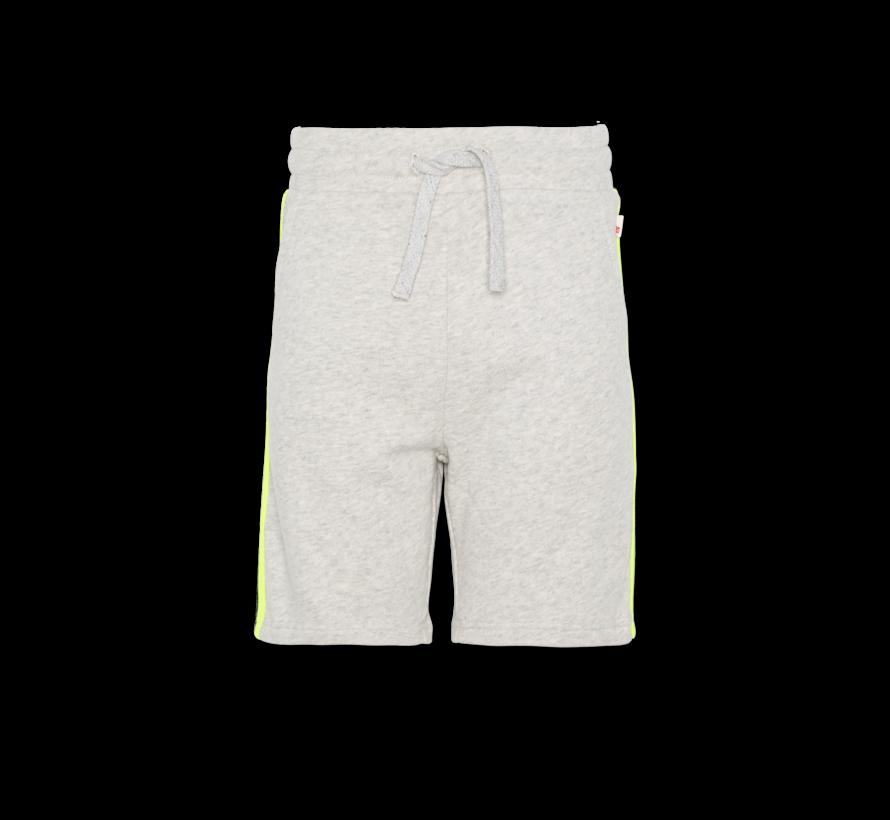 sweater shorts tape