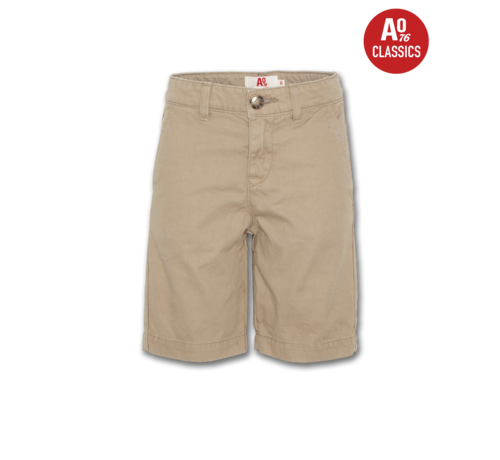 Ao76 barry chino shorts