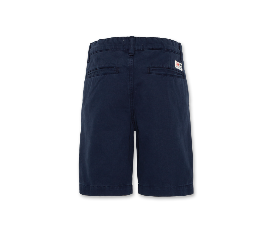 barry chino shorts
