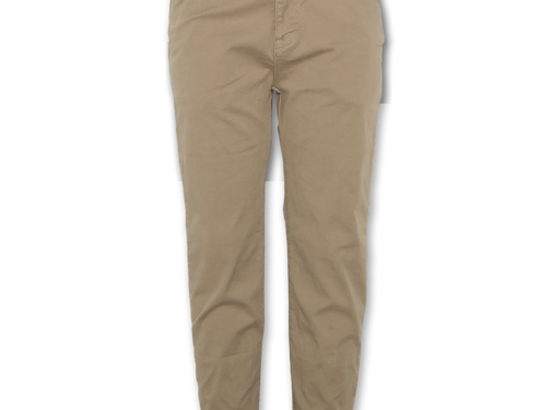 Ao76 barry chino pants