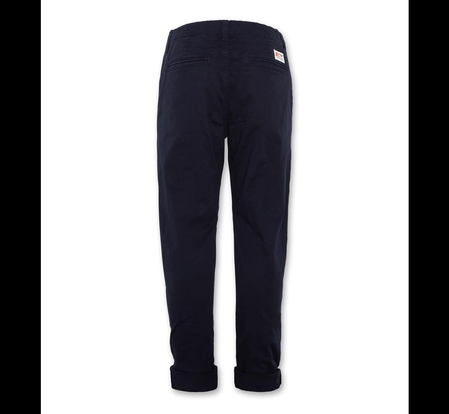 barry chino pants