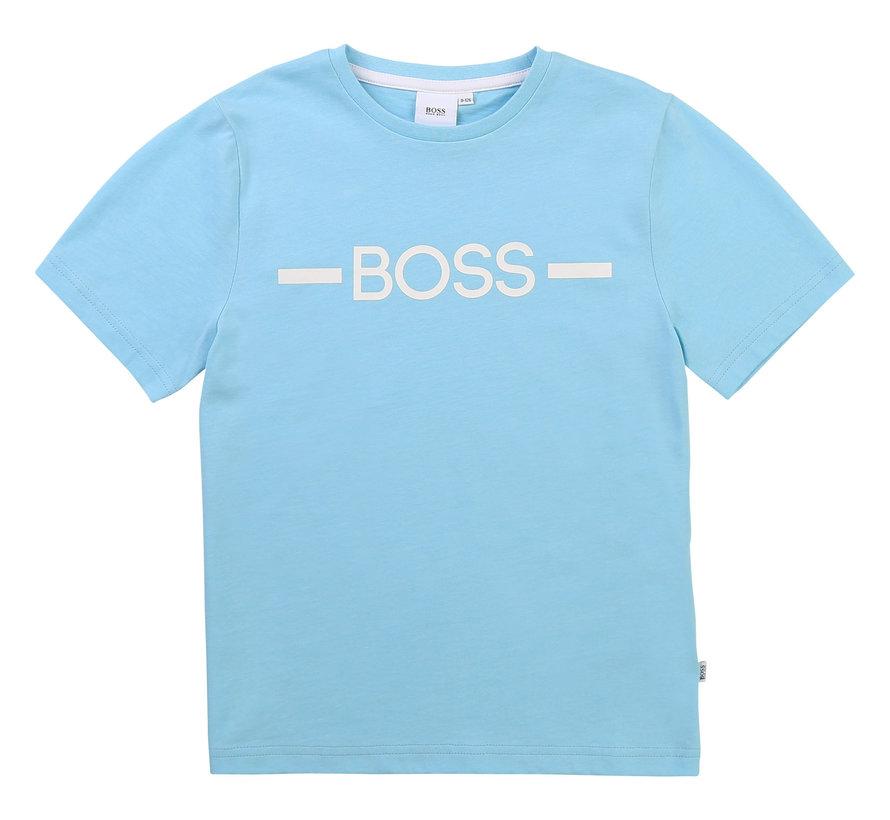 J25G96 t-shirt km