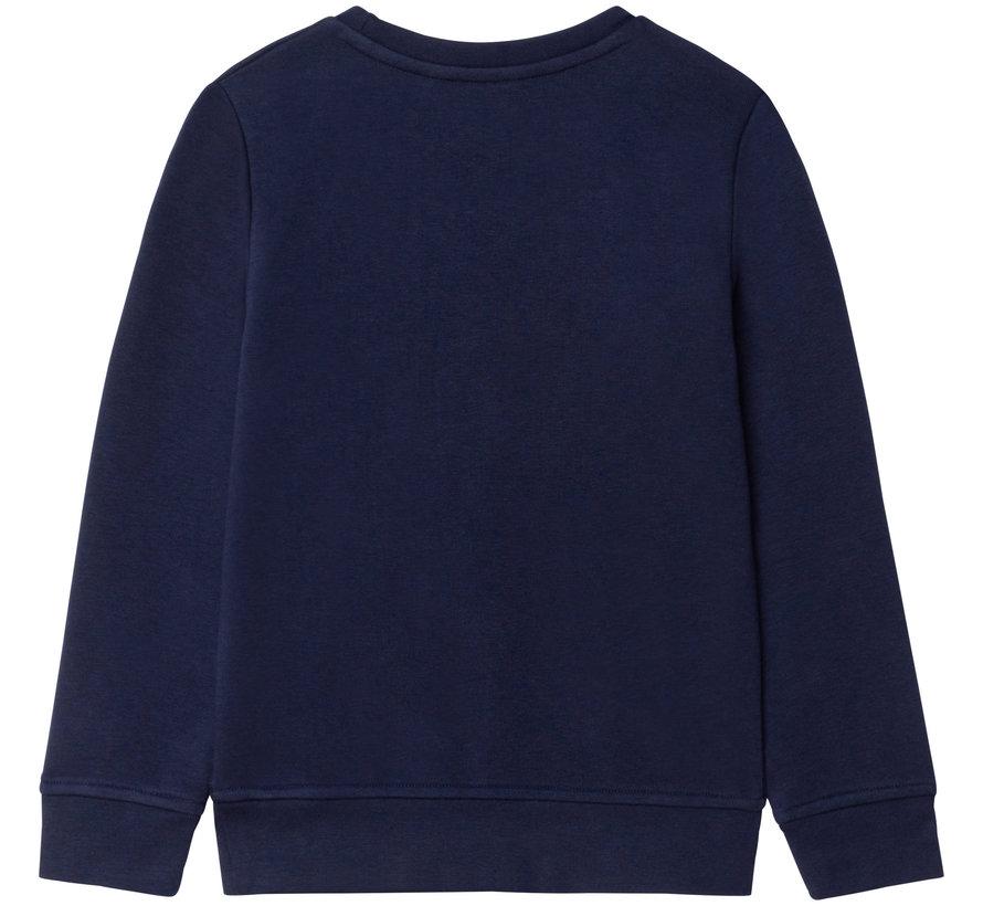 J25L34 sweater