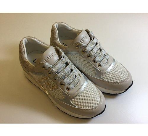 Liu jo shoes Connie 87 sneaker