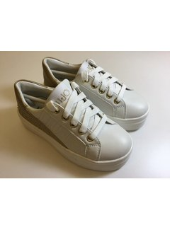 Liu jo shoes Alicia 31 sneaker