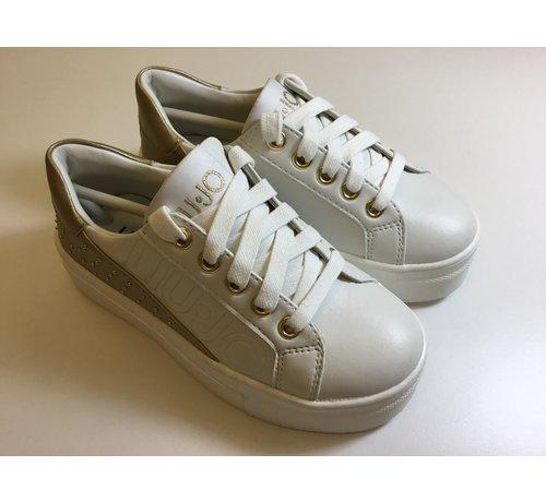 Liu jo shoes Alicia 31 sneaker