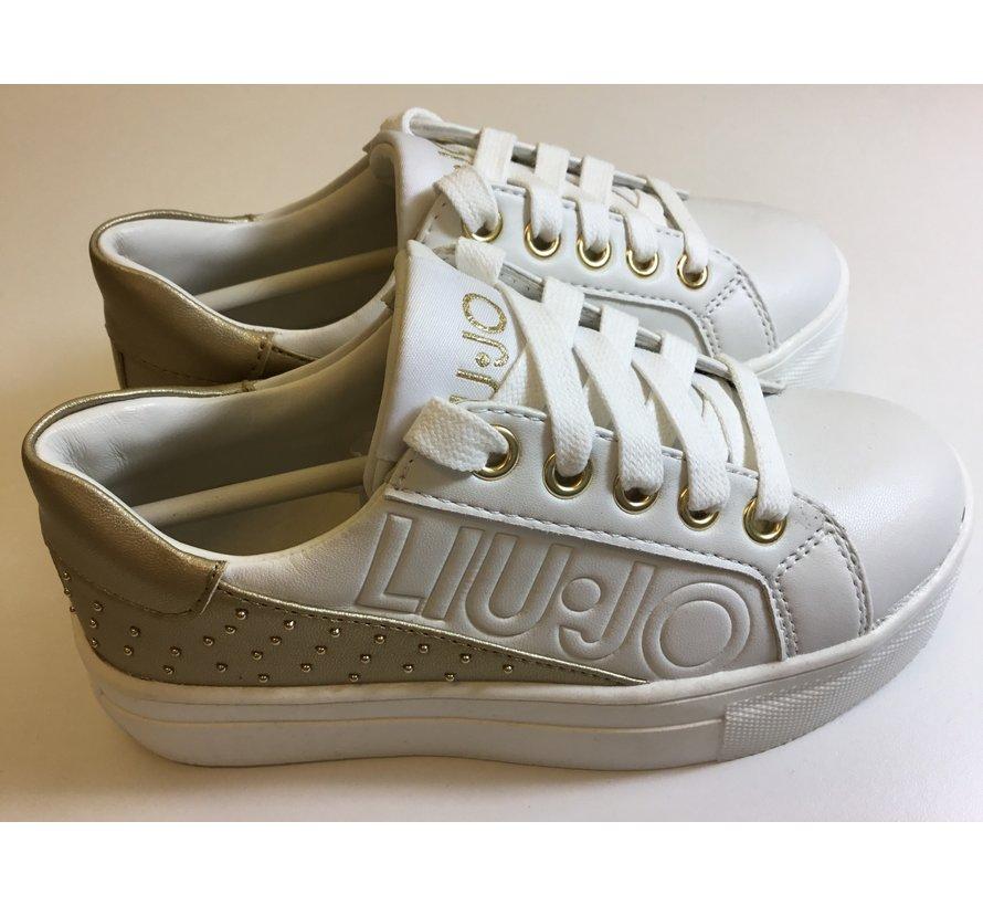 Alicia 31 sneaker