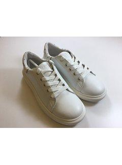 Liu jo shoes Greta 97 sneaker