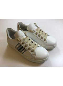 RTB shoes RTB251