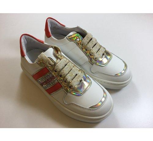 RTB shoes RTB257
