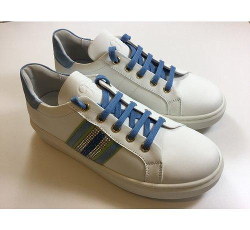 RTB shoes RTB281