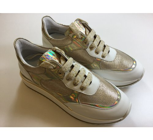 RTB shoes RTB213