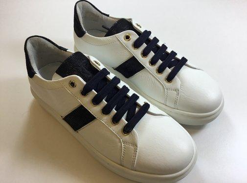RTB shoes RTB232