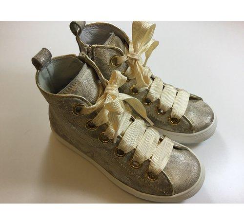 Linea Raffaelli shoes 14052-39-1050 LR kids shoes