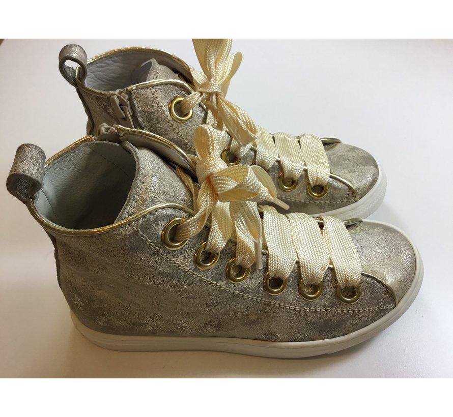 14052-39-1050 LR kids shoes