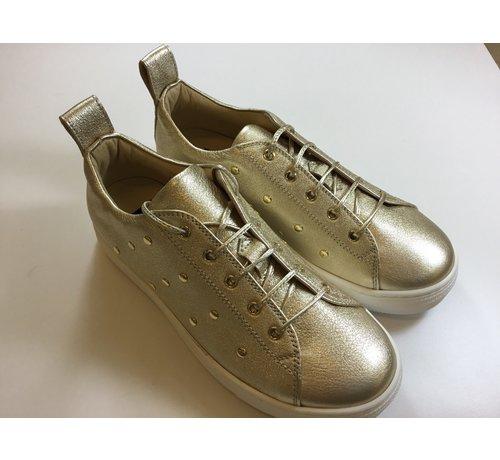 Linea Raffaelli shoes LR kids shoes