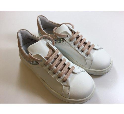 RTB shoes HOP501