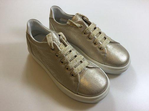 RTB shoes RTB245