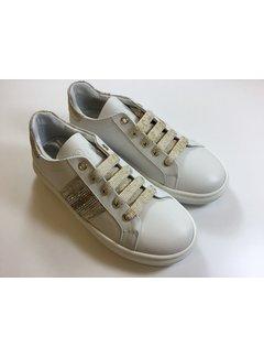 RTB shoes RTB255