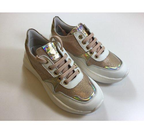 RTB shoes RTB217