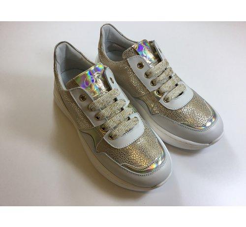 RTB shoes RTB216