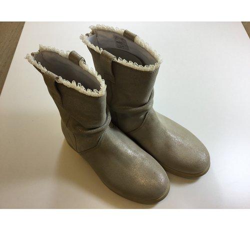 RTB shoes RTB039