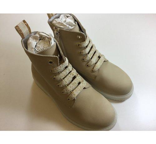 RTB shoes RTB273