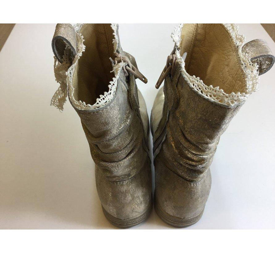 LR kids shoes
