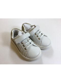 Liu jo shoes Mini Alicia 302 sneaker