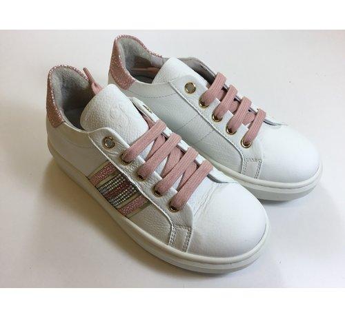 RTB shoes RTB252