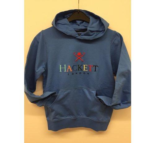 HACKETT HK580731 multi letters